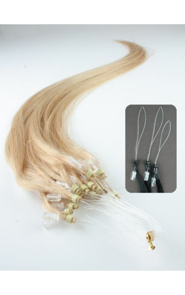 Easily Remove Keratin Extensions