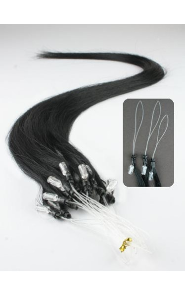 Natural Keratin Extensions