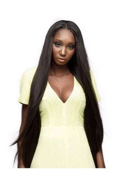 Top Quality U Part Synthetic Wig