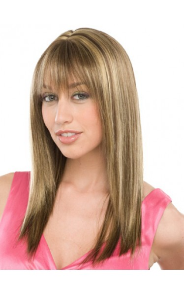 Latest New Arrivals Hair Wig