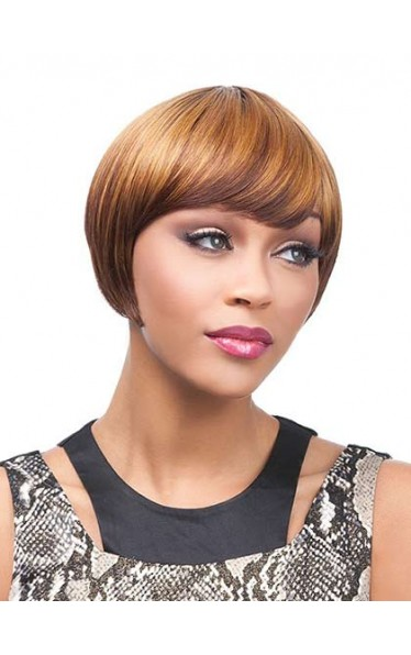 Fashion Short Hot Sale Wig