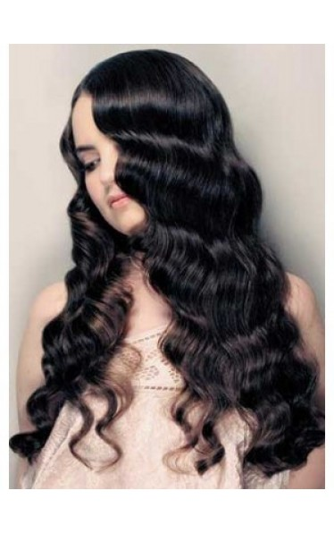 100% Remy Human Hair 20