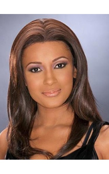 2013 Cool African American Lace Wigs